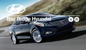 Bay Ridge Hyundai